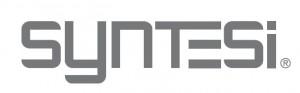 syntesi logo
